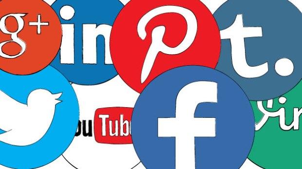 socialnetwordlist