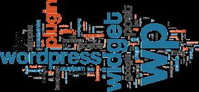 WordPress_Strategy