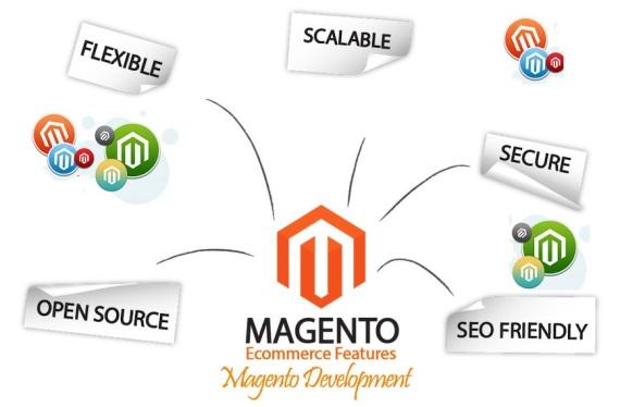 12078173-magento-development-20