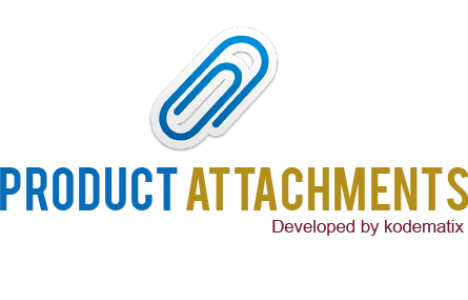 product-attachments1_1_1