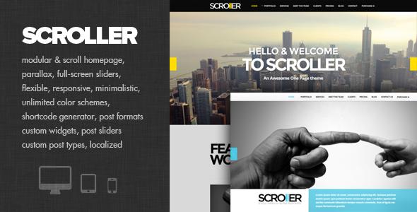 scroller_wp