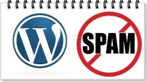 Prevent WordPress spam KodeMatix