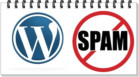 Prevent WordPress spam KodeMatix