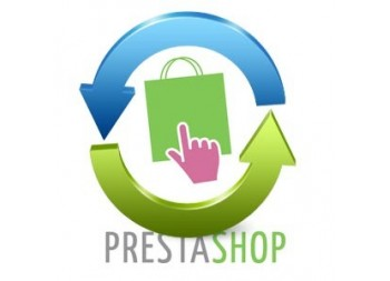 automatic-update-of-prestashop