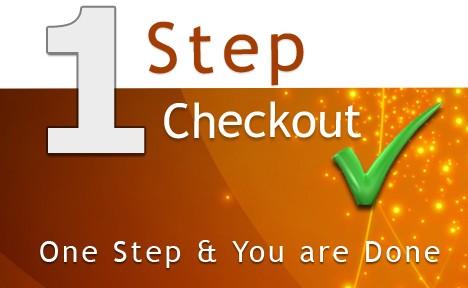 one_step_mc-468x288