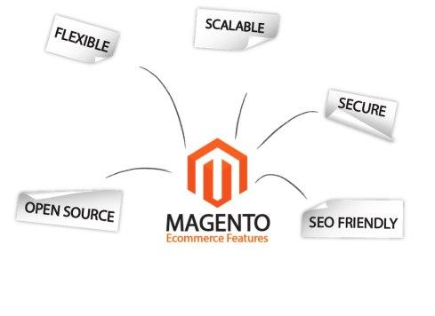 Magento-infoGraphic2