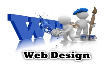 Web-Designer12