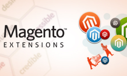 Magento-Extensions-620x370