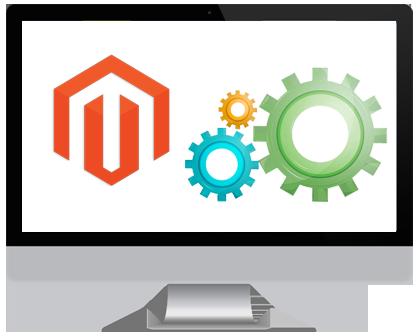 Magento-Open-Source