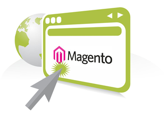 magento-shopping-cart