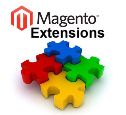 magento123extensions