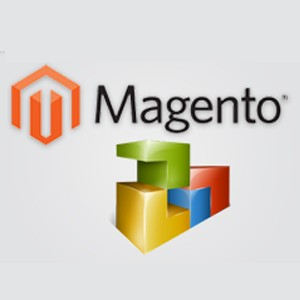 magento_extensions_special_offer