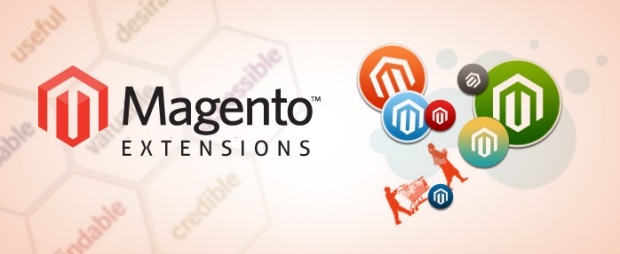responsive-Magento-Extensions