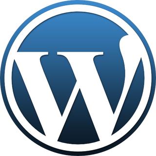 Wordpress123