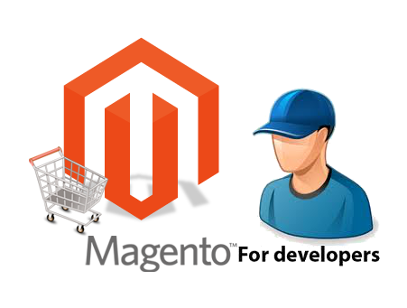 magento-application-development-germany