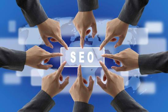 SEO is right for business