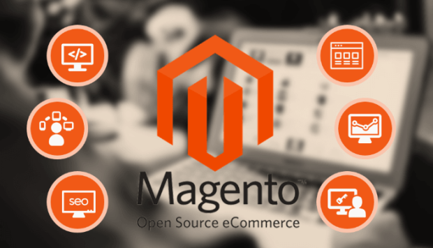 magento developer qualities
